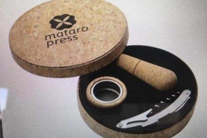 橡胶软木制品出售