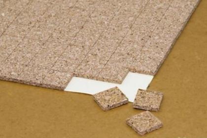 东莞软木板生产厂家