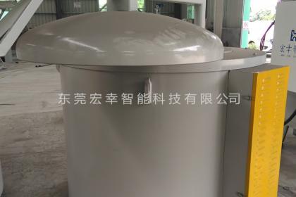 工业炉厂家定制