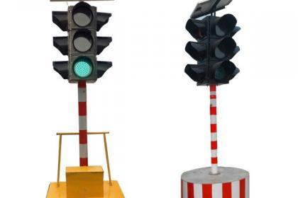 郑州交通信号灯厂家