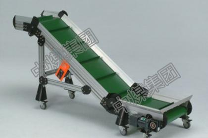 建筑工程机械设备销售