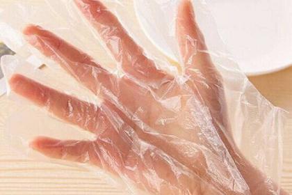 武汉出售一次性手套