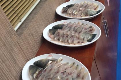 围餐酒杯筷子碟子租赁