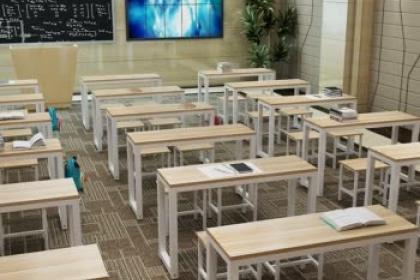 深圳暑假数学培训班