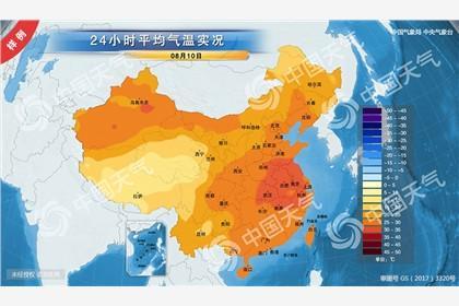 气象数据交易平台