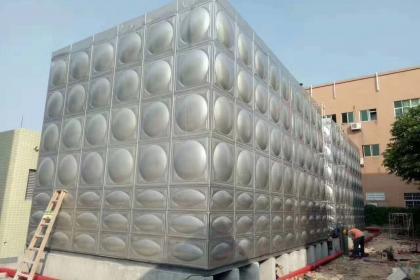节能环保产品技术研发设计