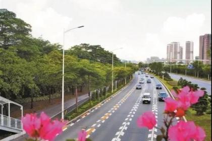 深圳二手楼