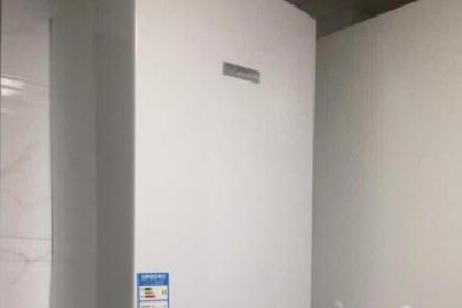 南京玄武区博世壁挂炉修理