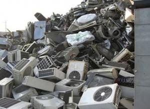 东莞工厂机械设备回收