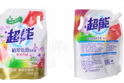 潘婷洗发水生产厂家