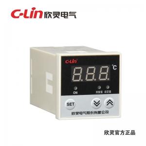 温州传感器供应