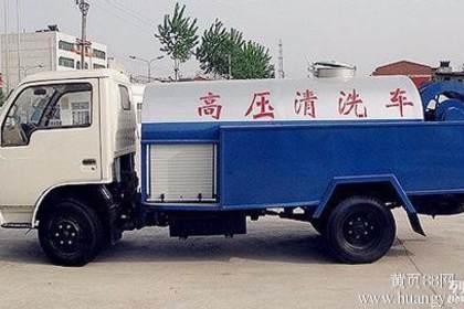 广州安装管道