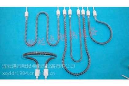 碳纤维石英加热管销售