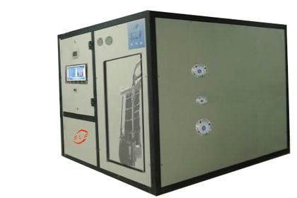 硅藻土过滤机供应