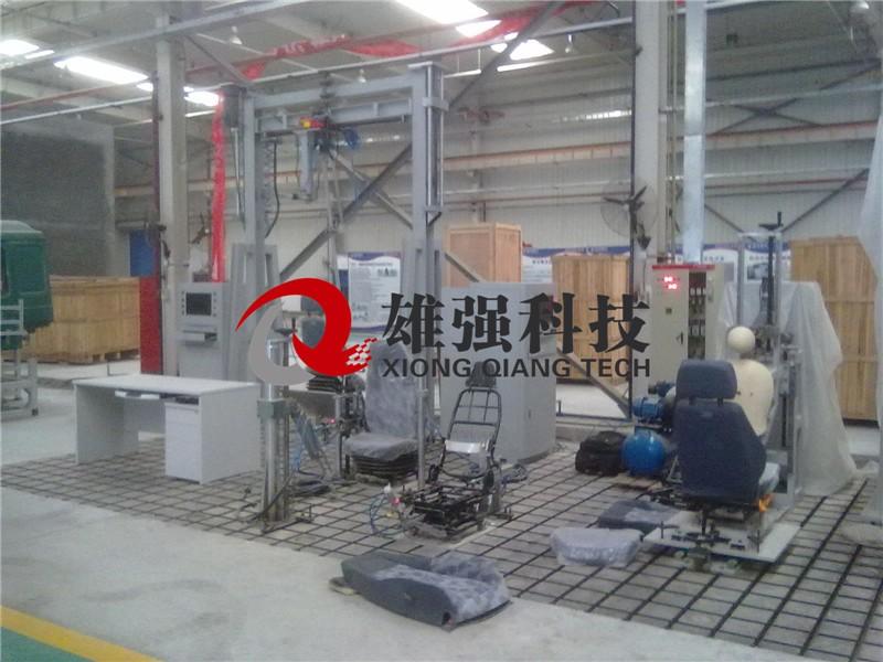 包装设备厂家