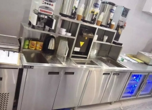 贵州咖啡机销售