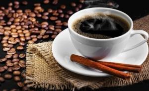 贵阳蓝山咖啡豆批发