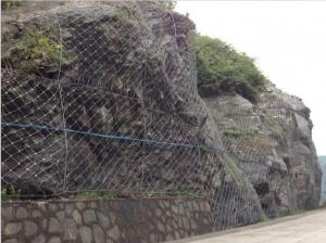 公路缆索护栏供应