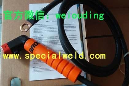 天津焊接技术咨询