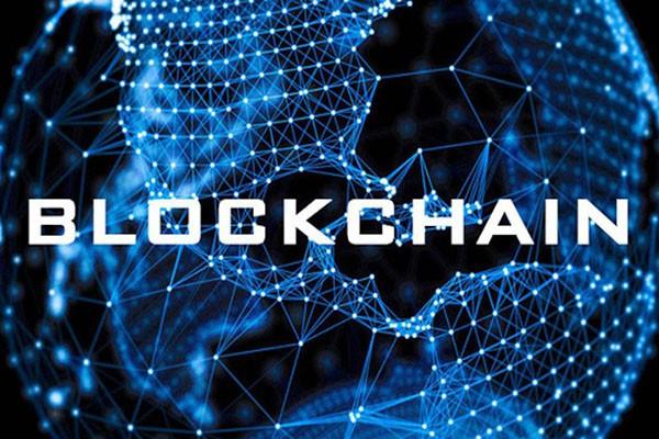 孟岩:区块链提供数字科技霸权之外的第三选项