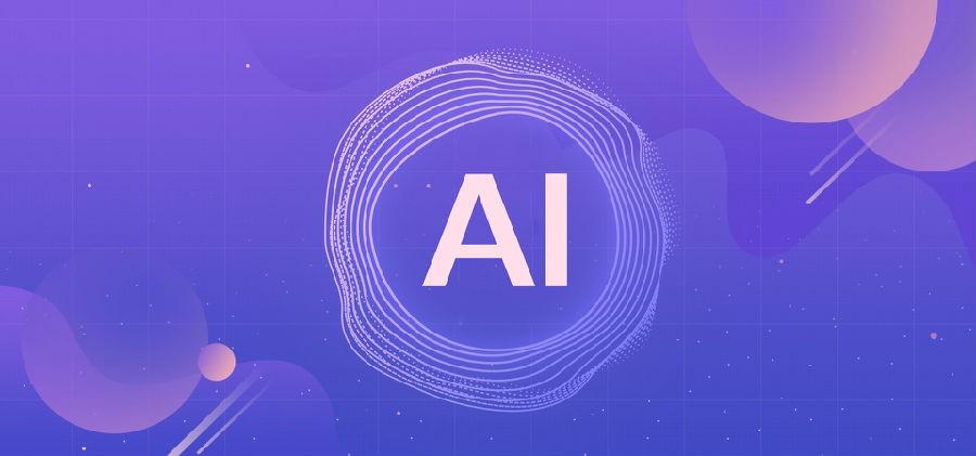地平线车规级AI芯片征程二代亮相CES 引多项量产合作