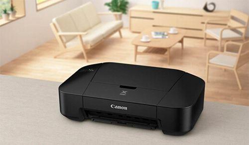 怎样正确选购家用打印机?