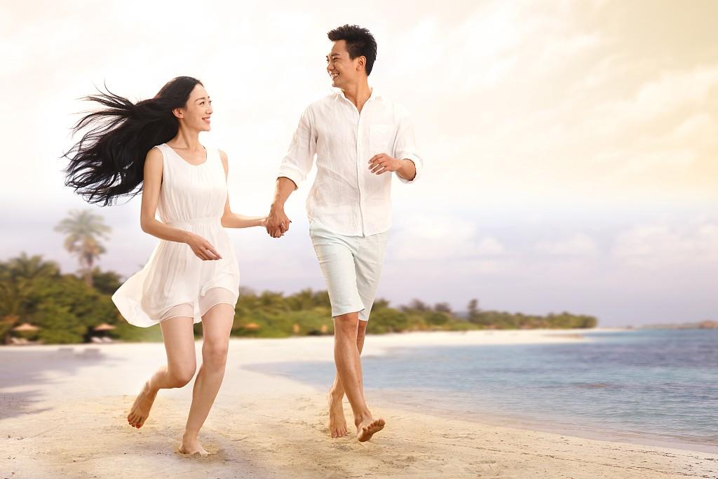 恋爱中怎么正确表达需求感,避免出现过度依赖?