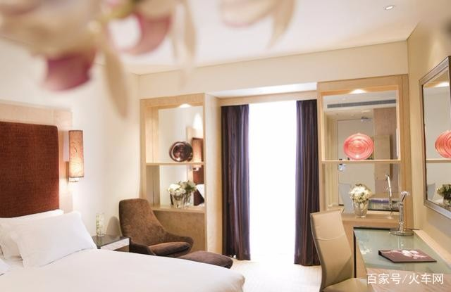 普通酒店跟五星级酒店有啥区别?关键在于这3点,尤其是最后1点