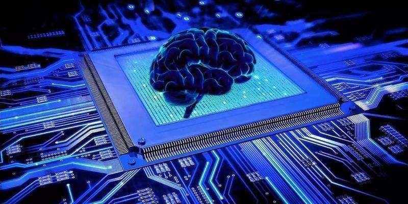 """""""量子霸权""""难实现:很难造出真正有用的量子计算机"""