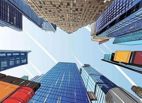 限高令来了,摩天大楼的热度该退了,未来的高层建筑将大幅度贬值