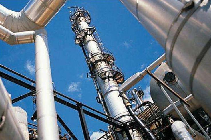 催化裂化烟气排放控制技术现状及面临问题的分析