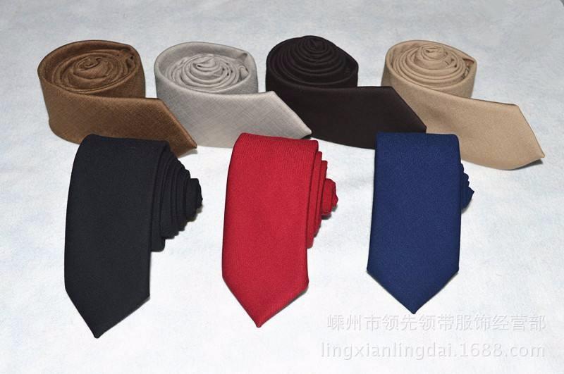 蚕丝领带哪个牌子好?蚕丝领带十大品牌