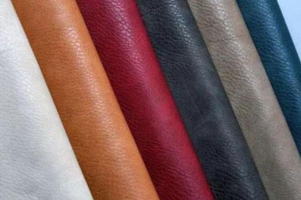 用一滴水,能輕松辨別人造皮革和真皮