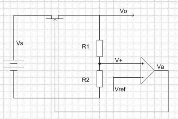 一套完整的硬件电路设计该怎么做