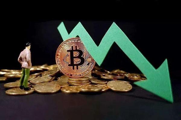 蔡凯龙:比特币不是避险资产的7个理由