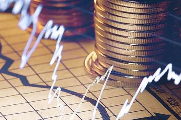 数字货币10年简史 比特币诞生前的激昂往事