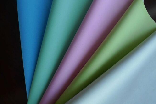 超纖革生產中,如何檢測其色牢度是否符合標準?
