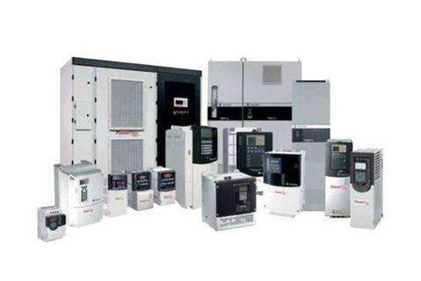 新能源快速发展带来低压电器产业新增长点