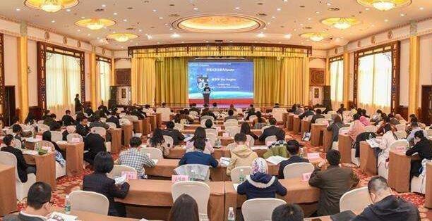 青岛中外教育人文交流助力青岛建设国际大都市
