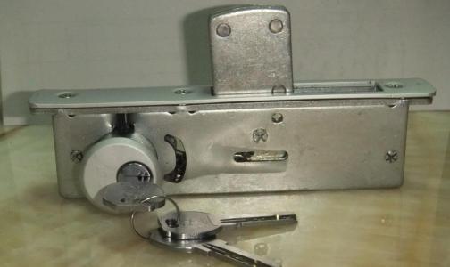 不可不知的五金知识:门锁也有保质期