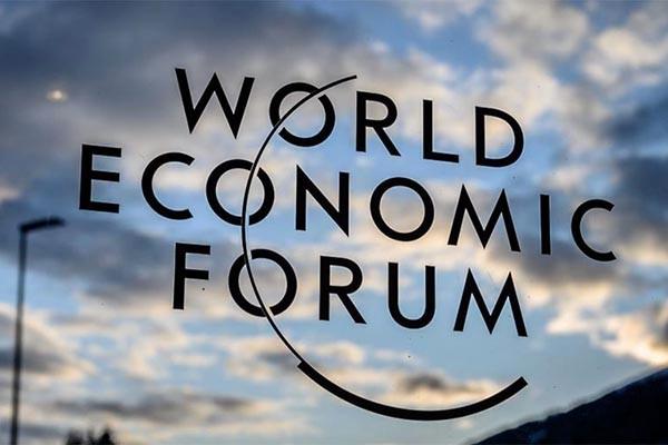 世界经济论坛:区块链可能颠覆867万亿美元的传统市场