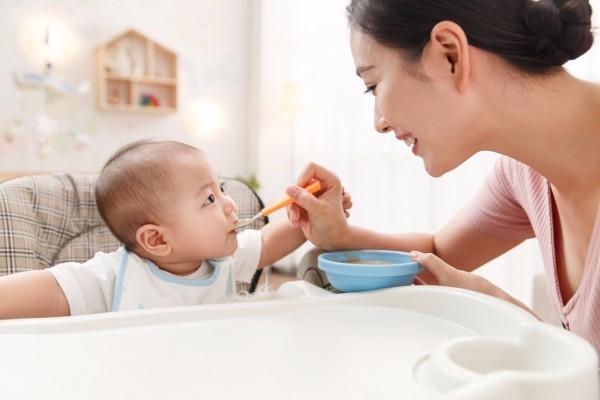 婴童食品里为什么屡被查出致癌物?