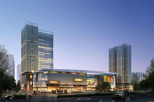 珠海:房产项目可延期3月缴纳城市基础设施配套费