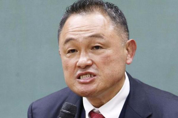 日本再提东京奥运夺30金目标 难度大但有实现可能