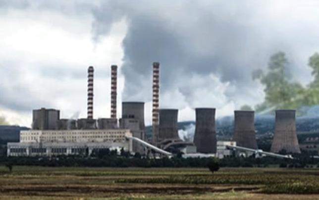 七省水泥熟料生产线迎来全面开窑期 水泥行业影响几何?