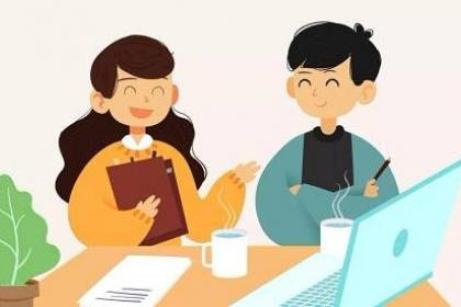 上海:高校毕业生可足不出户签订就业协议