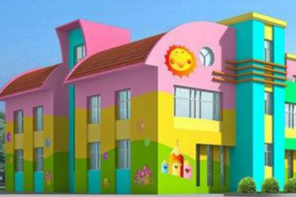 涂料油漆种类全解析 助你打造更舒适的家居