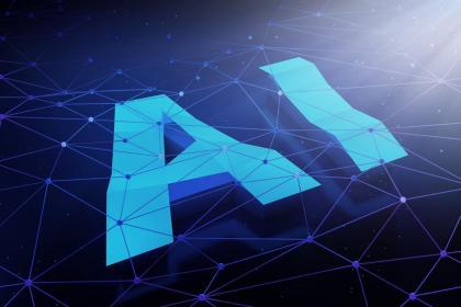 消息称特朗普将提议大幅增加AI与量子科学研发资金