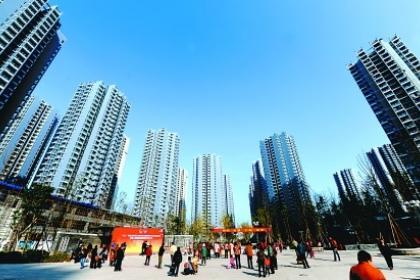 重庆印发砂石保供稳价方案 4个月内将出让35宗砂石矿