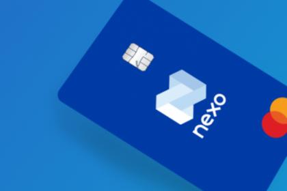 Nexo联合创始人答记者问,BTC价格2020将破50000美元